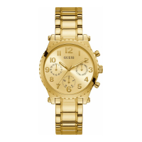 Guess Gwen GW0035L2 Ladies Watch