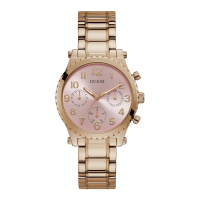 Guess Gwen GW0035L3 Ladies Watch