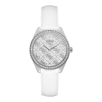 Guess Sugar GW0098L1 Ladies Watch