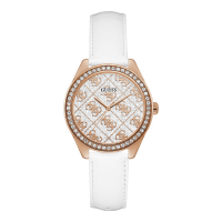 Guess Sugar GW0098L4 Ladies Watch