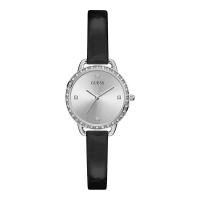 Guess Bellini GW0099L2 Ladies Watch