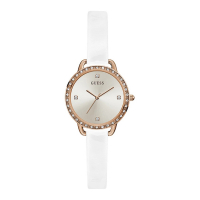 Guess Bellini GW0099L4 Ladies Watch