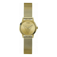 Guess Micro Imprint GW0106L2 Ladies Watch