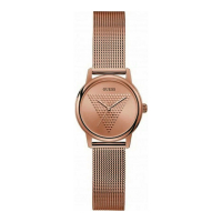 Guess Micro Imprint GW0106L3 Ladies Watch