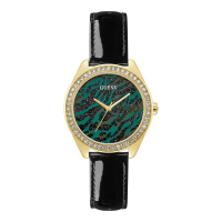 Guess Ziggy GW0110L1 Ladies Watch
