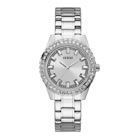 Guess Sparkler GW0111L1 Ladies Watch