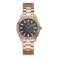 Guess Sparkler GW0111L3 Ladies Watch