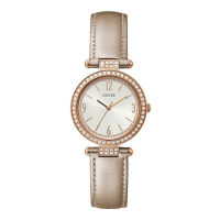 Guess Work GW0116L1 Ladies Watch