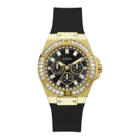 Guess Venus GW0118L1 Ladies Watch