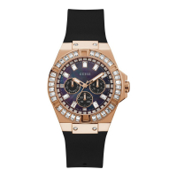 Guess Venus GW0118L2 Ladies Watch