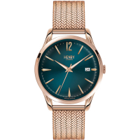 Henry London HL39-M-0136 Stratford Ladies Watch