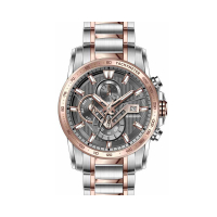 HEINRICHSSOHN Cancun HS1013B Mens Watch