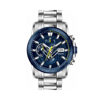 HEINRICHSSOHN Cancun HS1013C Mens Watch