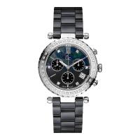 GC Diver Chic Precious I01500M2 Damenuhr Chronograph