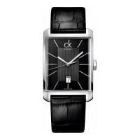Calvin Klein Window K2M21107 Mens Watch