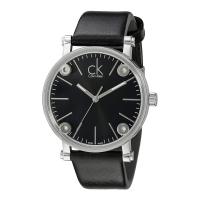 Calvin Klein Congent K3B231C1 Ladies Watch