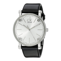 Calvin Klein Congent K3B231C6 Ladies Watch