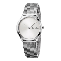 Calvin Klein Minimal K3M221Y6 Ladies Watch