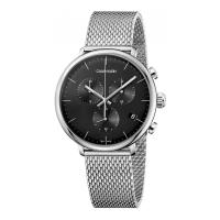 Calvin Klein High Noon K8M27121 Mens Watch Chronograph
