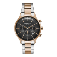 Kenneth Cole New York KC15177002 Mens Watch