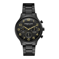 Kenneth Cole New York KC15185001 Mens Watch