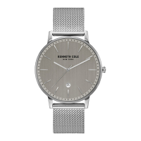 Kenneth Cole New York KC50009005 Mens Watch