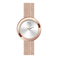 Marco Milano MH99191L1 Ladies Watch