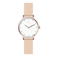Marco Milano MH99214SL1 Ladies Watch