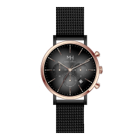 Marco Milano MH99238G1 Mens Watch Chronograph