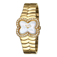 Pierre Cardin Pétales PC104352F03 Ladies Watch