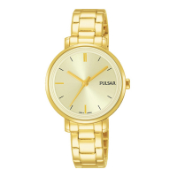 Pulsar PH8360X1 Ladies Watch