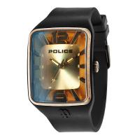 Police Mirage PL.14745JPBQG/22P Herrenuhr