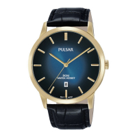 Pulsar PS9532X1 Mens Watch