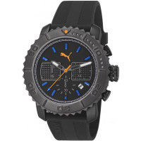 Puma Gallant PU103561003 Mens Watch Chronograph