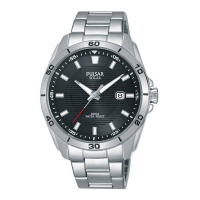 Pulsar Solar PX3151X1 Mens Watch