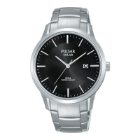 Pulsar Solar PX3161X1 Mens Watch