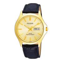 Pulsar PXF296X1 Ladies Watch