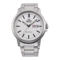Orient Classic Automatic RA-AA0C03S19B Mens Watch
