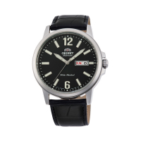 Orient Classic Automatic RA-AA0C04B19B Herrenuhr