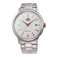Orient Bambino Automatic RA-AC0004S10B Mens Watch