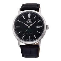 Orient Bambino Automatic RA-AC0F05B10B Mens Watch
