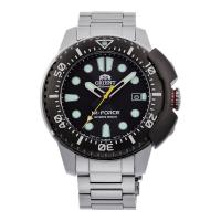 Orient M-Force Automatic RA-AC0L01B00B Mens Watch