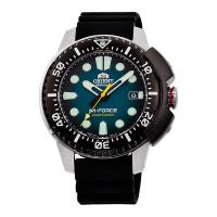 Orient M-Force Automatic RA-AC0L04L00B Mens Watch