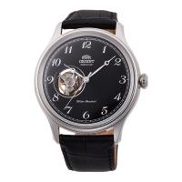 Orient Open Heart Automatic RA-AG0016B10B Mens Watch