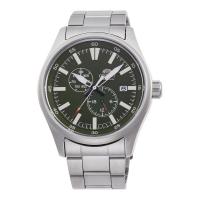Orient Sporty Automatic RA-AK0402E10B Mens Watch