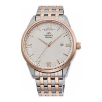 Orient Automatic RA-AX0001S0HB Mens Watch