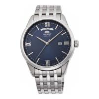 Orient Automatic RA-AX0004L0HB Mens Watch