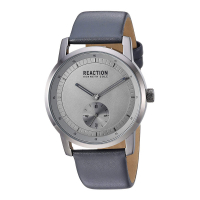Kenneth Cole Reaction RK50084006 Mens Watch