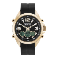 Kenneth Cole Reaction RK50488019 Mens Watch Chronograph
