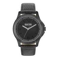 Kenneth Cole Reaction RK50601002 Mens Watch